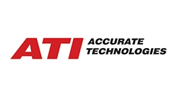 Accurate Technologies
