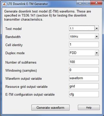 VerifyingLTEDesign_fig2_w.jpg