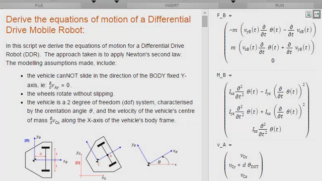 What Is Symbolic Math Toolbox Video Matlab