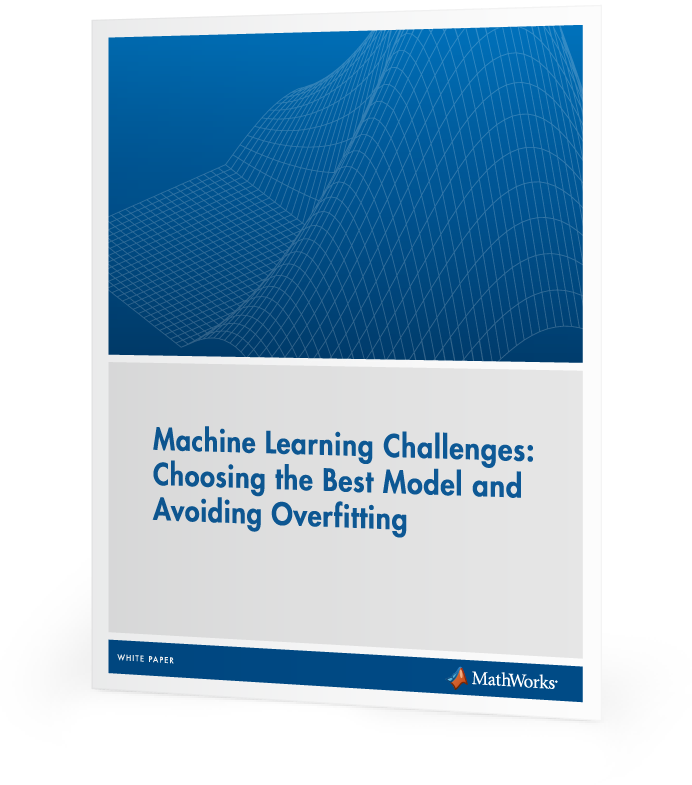 Choosing the Best Classification Model and Avoiding Overfitting
