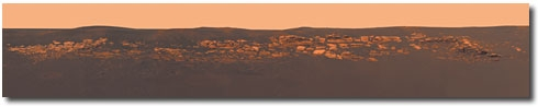 mars_sol3_outcrop_color4_fig4.jpg