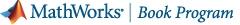 MathWorks Book Program