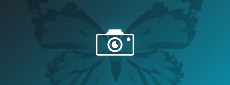 Bildverarbeitung