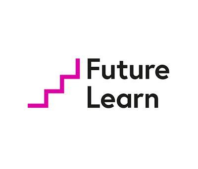 FutureLearn-Logo