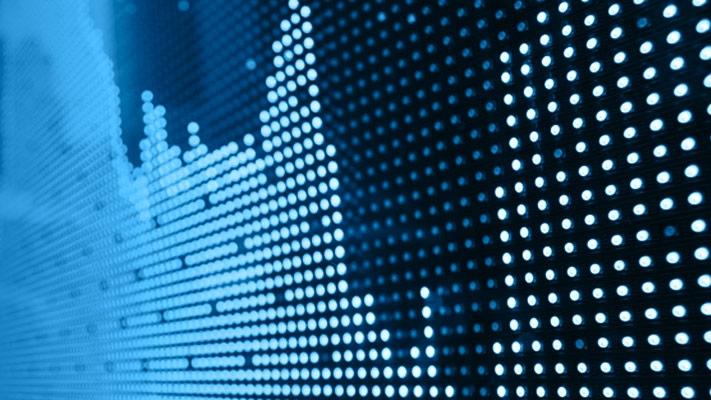 E-Book: Modellierung von Finanzrisiken mit MATLAB