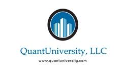 QuantUniversity