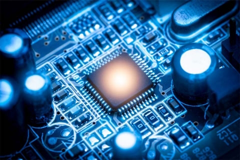 Developing Digital Control for Power Converters and Battery Systems