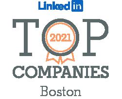 TC Boston 2021