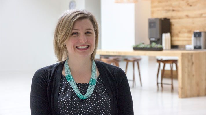 Padman, Systems Engineer
