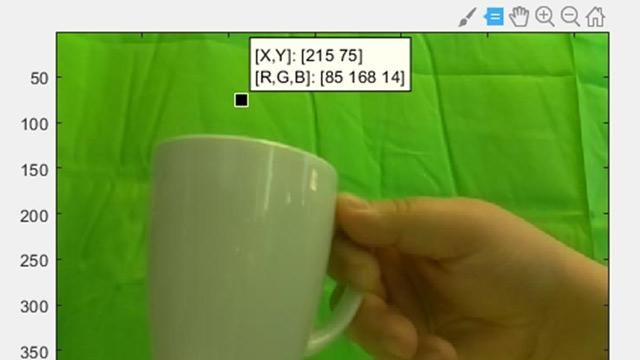 Run Image Processing Algorithms on Raspberry Pi and NVIDIA