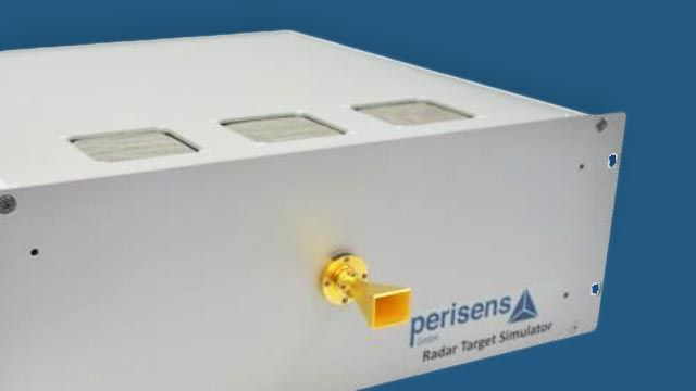 perisens GmbH