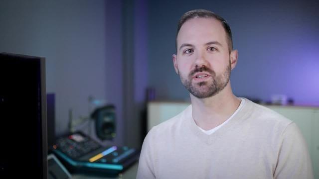 Erfahren Sie, wie ein aktives Geräuschunterdrückungssystem entwickelt wird. Erlernen Sie die Grundlagen, verstehen Sie die Modellierung des gesamten Systems in Simulink und entdecken Sie, wie automatisch Prototypen Ihres Designs mit extrem latenzarmen Audio auf einem Echtzeit-Zielrechner entstehen.