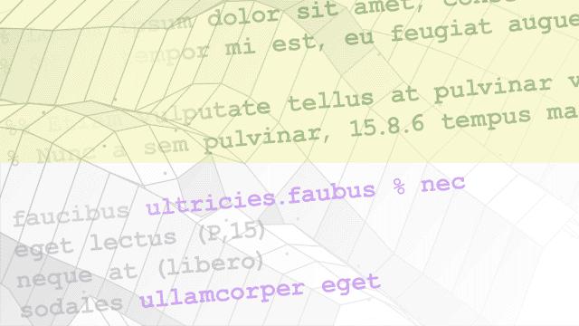 Import von System Composer-Architektur mithilfe von Model Builder