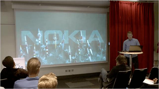 Diese Präsentation von Nokia konzentriert sich auf die Nutzung und Vorzüge von Simulink HDL Tools mit dem Ziel schnellen Prototypings und der Verifizierung von SoCs.