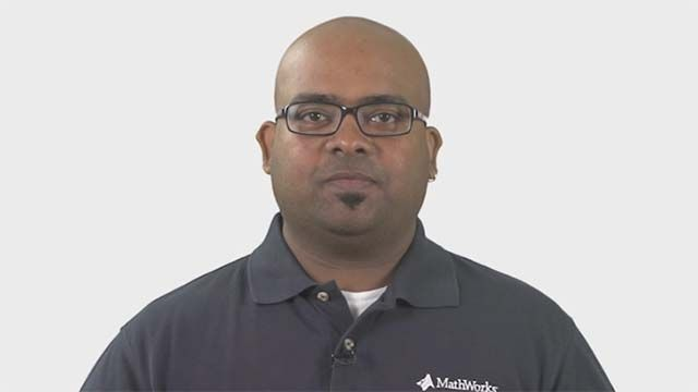 MathWorks provides BEST Robotics teams complimentary access to MATLAB and Simulink, as well as training and technical support. Teams can use MATLAB and Simulink, on a PC or a Mac, to design, test, and download the control algorithms to your BEST r...