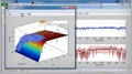 Using MATLAB and add-on toolboxes, you can create complete applications or algorithms for sharing with others or for incorporating into other applications. You can create a packaged MATLAB app for others to use in their own MATLAB sessions. With depl