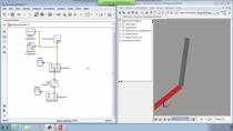 Explore Simulink, an environment for multidomain simulation and Model-Based Design for dynamic and embedded systems.