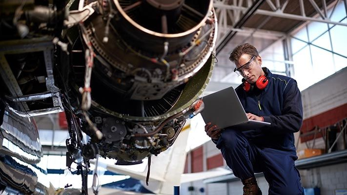 Getting Started with MATLAB and Predictive Maintenance
