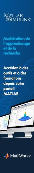 Bannière web Campus-Wide License 120x600