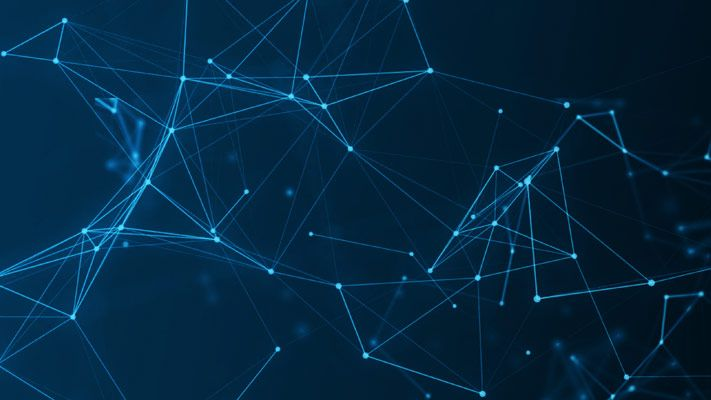 Deep Learning et Machine Learning traditionnel : choisir la meilleure approche