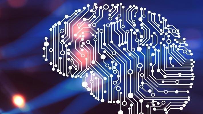 Le Machine Learning avec MATLAB