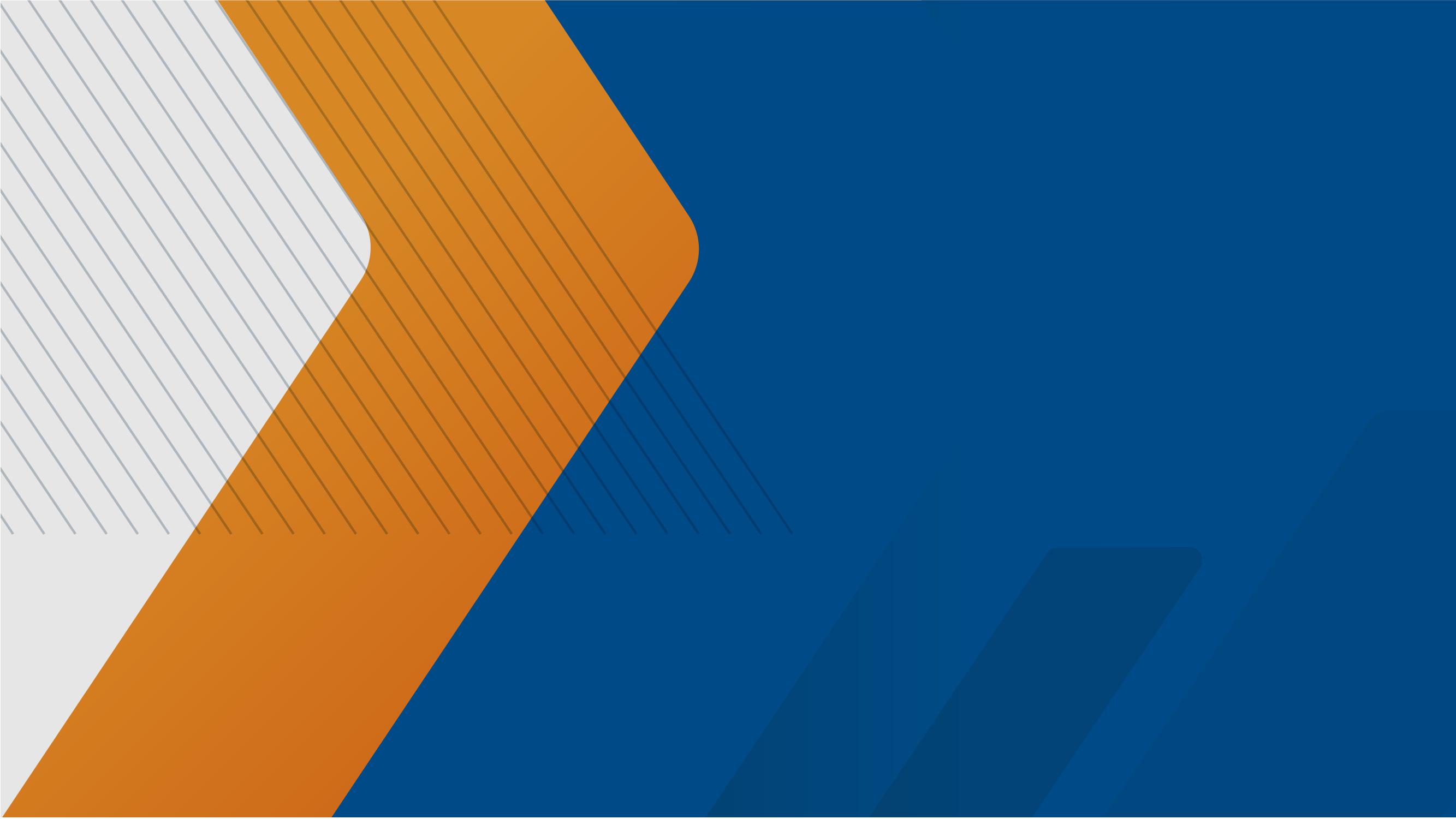 MathWorks Automotive Conference 2020 (June)