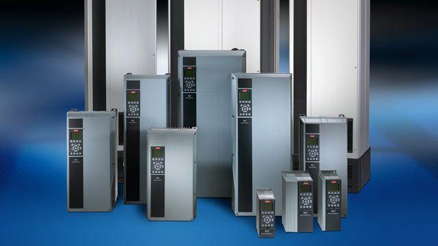 Danfoss adopte l'approche Model-Based Design pour accélérer le développement de systèmes de contrôle d'électronique de puissance