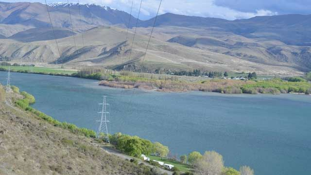 Transpower Ensures Reliability of New Zealand National Grid with Reserve Management Tool