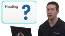 Découvrez les concepts fondamentaux des machines à états dans cette vidéo MATLAB TechTalk de Will Campbell.