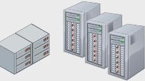 En tant qu'administrateur système, vous découvrirez comment MATLAB Parallel Server peut bénéficier à vos utilisateurs et comment il s'intègre à l'environnement software et hardware de cluster existant.