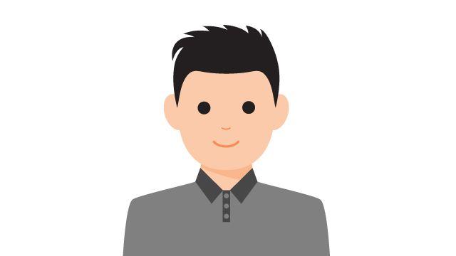 Doug - Developer