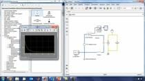 Lors de ce webinar, vous découvrirez comment Simscape vous permet de modéliser, simuler et déployer des systèmes multiphysiques dans l'environnement Simulink.