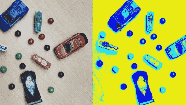 Learn how MATLAB can help to accelerate product development workflows.