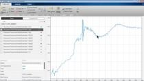 MathWorks engineers will introduce new capabilities for online parameter estimation and will explain and demonstrate how these capabilities can be used for fault detection and adaptive control. The webinar will begin with an overview of recently deve