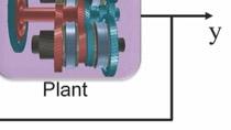 Simscape est une extension de Simulink dédiée à la modélisation de systèmes mécaniques, électriques, hydrauliques et bien d'autres, sous forme de réseaux physiques. Cette plateforme de modélisation multi-physique s'intègre parfaitement aux lois de co