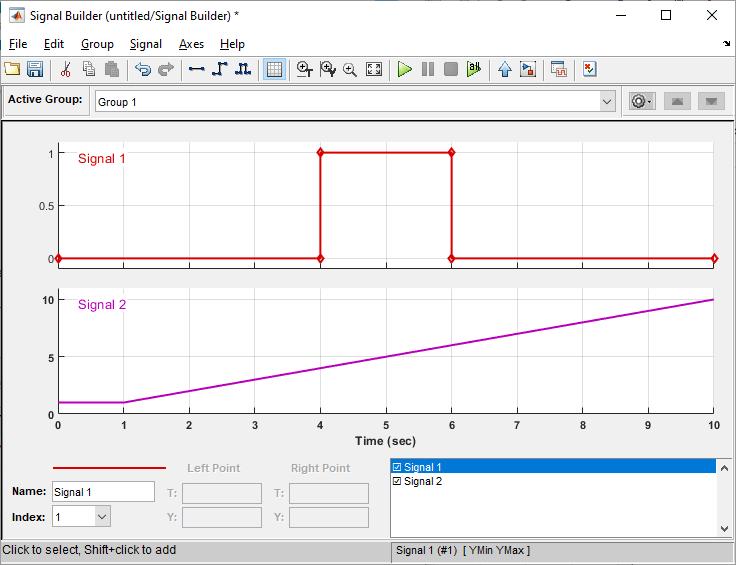 Parallel vectors core 4