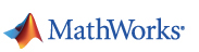 MathWorks - Accelerating the pace o