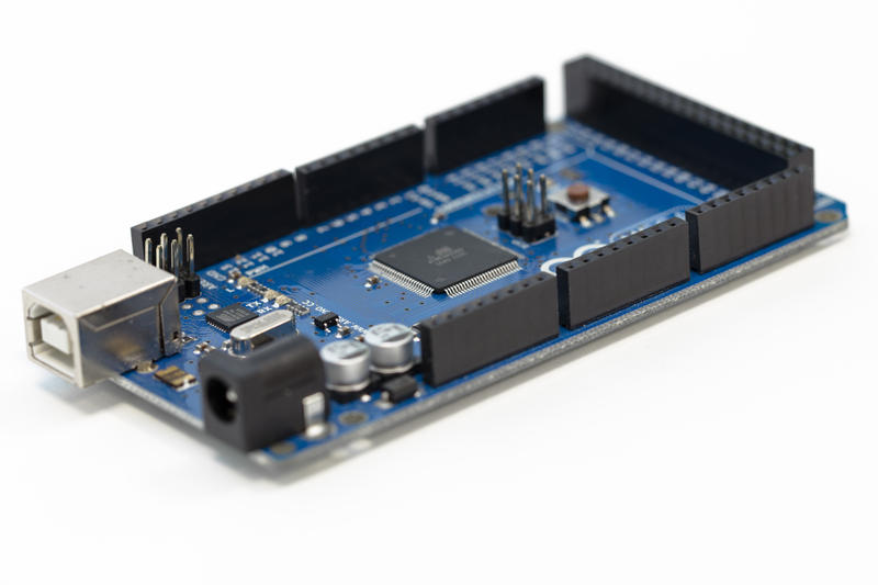 Simulink support package for arduino uno and mega