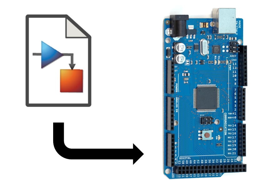 Simulink Support Package for Arduino Hardware - File Exchange