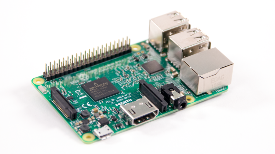 MATLAB Support Package for Raspberry Pi Hardware - File