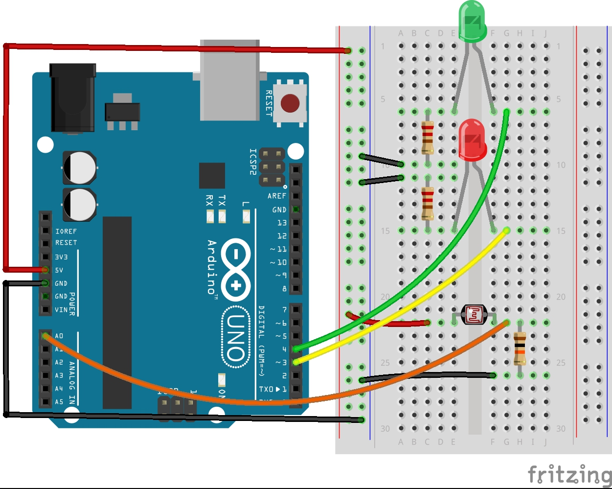 Techsource Technical Team Matlab Central 1000 Ideas About Series And Parallel Circuits On Pinterest Science Thumbnail