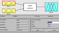 Use Fuzzy Logic Toolbox to design fuzzy logic systems.