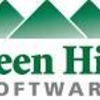 Green Hills Software Toolbox Team