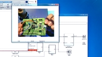 Simulink and Embedded Coder provide a complete environment to design algorithms, generate code, and execute and verify code. This session is for Simulink users working on hardware-related projects.