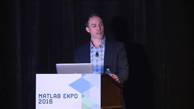 Allegro Microsystems explains how they are leveraging MATLAB and Simulink for rapid prototyping, streamlined UVM-based verification, and automatic RTL code generation for mixed signal sensor ICs.