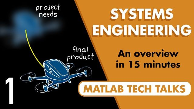 Systems Engineering