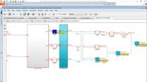 In this webinar, you will learn how to leverage HDL Coder to explore design choices tuned to specific speed and area constraints. Using HDL Coder, you can invoke several optimization features that allow you to share hardware resources for reduced are