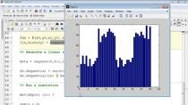 In this webinar, you will learn how to use Statistics and Machine Learning Toolbox to generate accurate predictive models from data sets that contain large numbers of correlated variables.