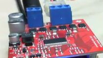 Program TI C2000 LaunchPad using Simulink for your real-time control programming applications.