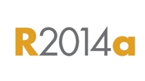 Release 2014a includes new releases of MATLAB and Simulink ; one new product, LTE Toolbox; and updates and bug fixes to 79 other products.